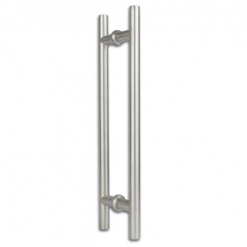 deurgreep-bohle- t-greep- 5mm-glaskoning