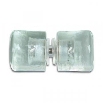 douchedeurknop-kristalglas-35mm