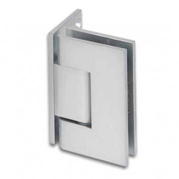 douchedeurscharnier-select-glaswand-90-eenzijdigewandmontage-bohle-glaskoning