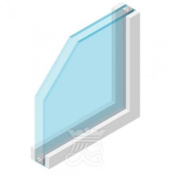 dubbel-glas-isolatieglas-glaskoning