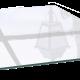 glas-monumenten-ambachtelijk-monu-verre-glaskoning