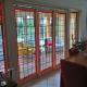glasinlood-binnendeur-glaskoning