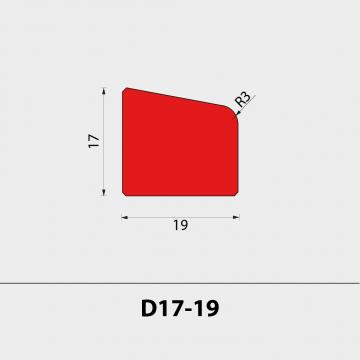 Glaslat-d17-19