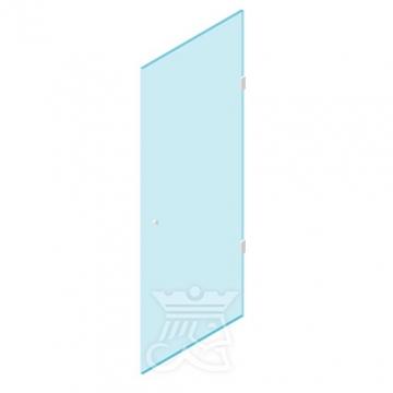 glazen-deur-glaskoning