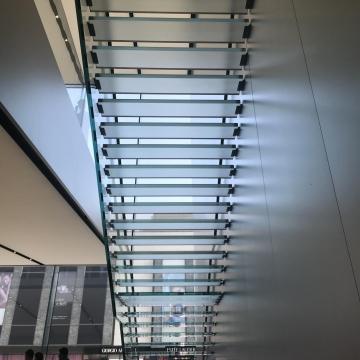 glazen-trap-beloopbaar-glas-glaskoning