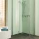 klemprofiel-douchewanden-chroomlook-2000mm-glaskoning-2