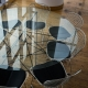 tafelblad-glas-glazen-tafelblad-glaskoning-2