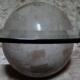 tafelblad-glas-glazen-tafelblad-glaskoning-3