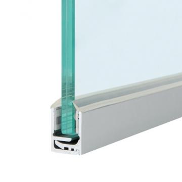 wandaansluiting-klemprofiel2delig-glaskoning