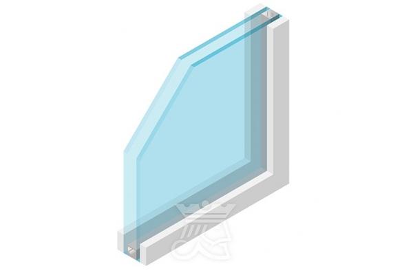 hr-isolatieglas-glaskoning