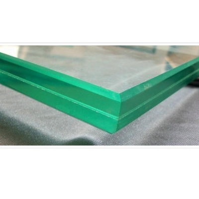 pp slijpen-glaskoning